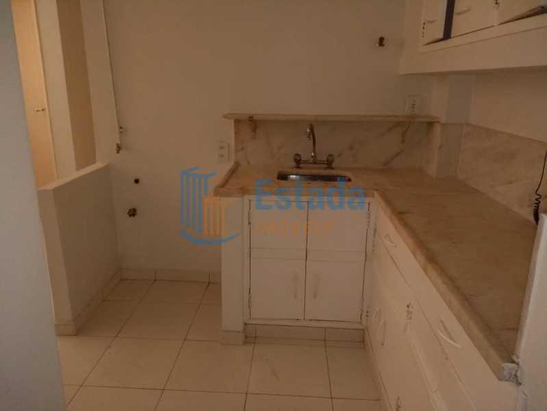 rp4 - Apartamento 3 quartos à venda Copacabana, Rio de Janeiro - R$ 1.500.000 - ESAP30297 - 22