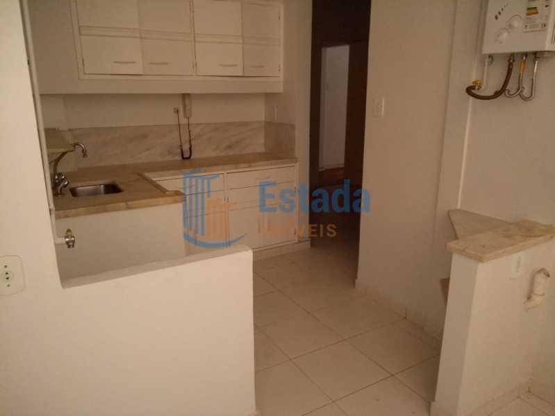 rp5 - Apartamento 3 quartos à venda Copacabana, Rio de Janeiro - R$ 1.500.000 - ESAP30297 - 24