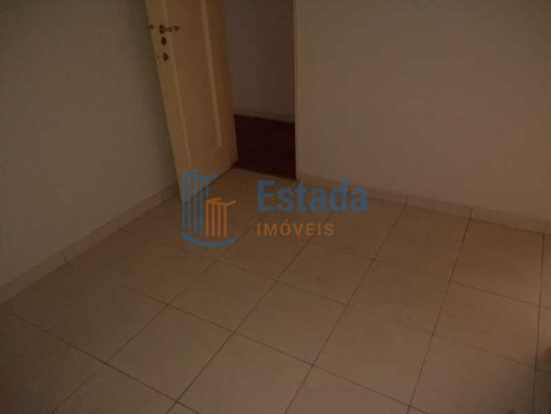 rp6 - Apartamento 3 quartos à venda Copacabana, Rio de Janeiro - R$ 1.500.000 - ESAP30297 - 20