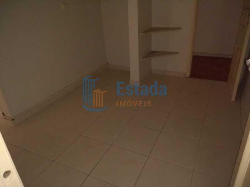 rp7 - Apartamento 3 quartos à venda Copacabana, Rio de Janeiro - R$ 1.500.000 - ESAP30297 - 23