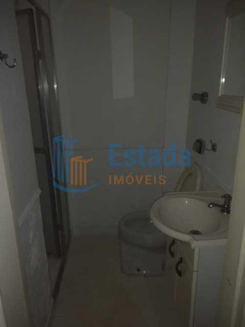 rp8 - Apartamento 3 quartos à venda Copacabana, Rio de Janeiro - R$ 1.500.000 - ESAP30297 - 16