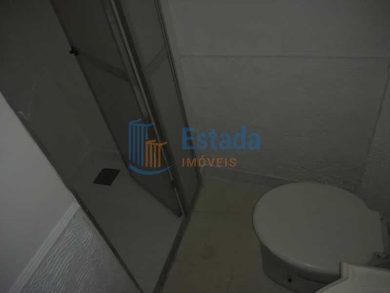 rp9 - Apartamento 3 quartos à venda Copacabana, Rio de Janeiro - R$ 1.500.000 - ESAP30297 - 18