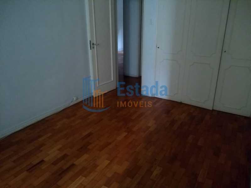 rp10 - Apartamento 3 quartos à venda Copacabana, Rio de Janeiro - R$ 1.500.000 - ESAP30297 - 10