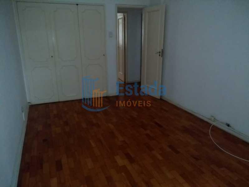 rp11 - Apartamento 3 quartos à venda Copacabana, Rio de Janeiro - R$ 1.500.000 - ESAP30297 - 9