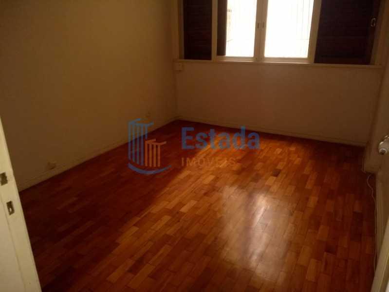 rp12 - Apartamento 3 quartos à venda Copacabana, Rio de Janeiro - R$ 1.500.000 - ESAP30297 - 8