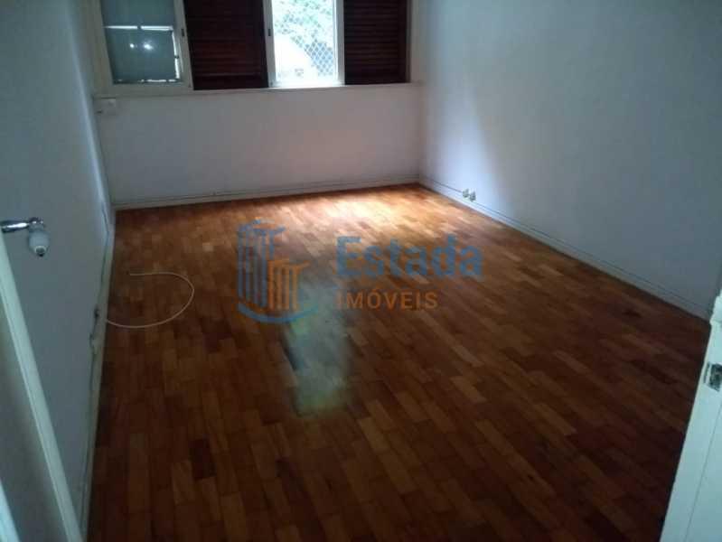 rp14 - Apartamento 3 quartos à venda Copacabana, Rio de Janeiro - R$ 1.500.000 - ESAP30297 - 7