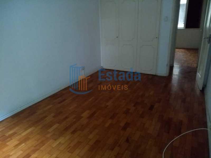 rp15 - Apartamento 3 quartos à venda Copacabana, Rio de Janeiro - R$ 1.500.000 - ESAP30297 - 11