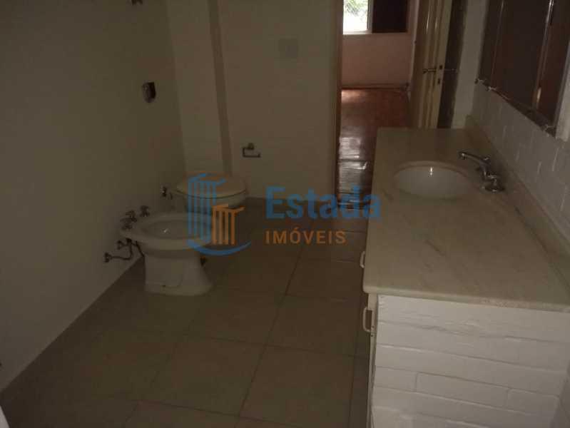 rp16 - Apartamento 3 quartos à venda Copacabana, Rio de Janeiro - R$ 1.500.000 - ESAP30297 - 17