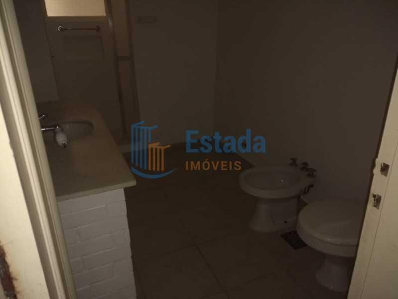 rp17 - Apartamento 3 quartos à venda Copacabana, Rio de Janeiro - R$ 1.500.000 - ESAP30297 - 27