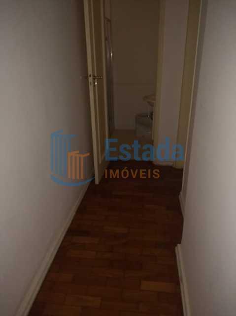 rp21 - Apartamento 3 quartos à venda Copacabana, Rio de Janeiro - R$ 1.500.000 - ESAP30297 - 15
