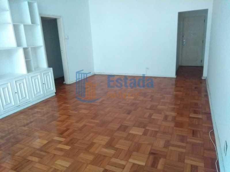 rp22 - Apartamento 3 quartos à venda Copacabana, Rio de Janeiro - R$ 1.500.000 - ESAP30297 - 5