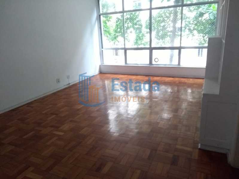 rp24 - Apartamento 3 quartos à venda Copacabana, Rio de Janeiro - R$ 1.500.000 - ESAP30297 - 4