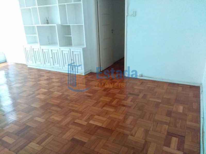 rp25 - Apartamento 3 quartos à venda Copacabana, Rio de Janeiro - R$ 1.500.000 - ESAP30297 - 3