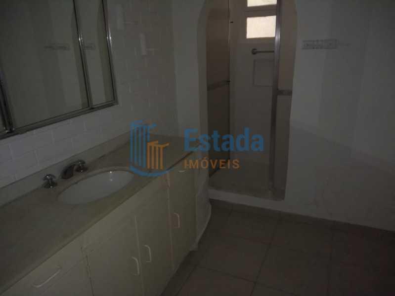 rp26 - Apartamento 3 quartos à venda Copacabana, Rio de Janeiro - R$ 1.500.000 - ESAP30297 - 26