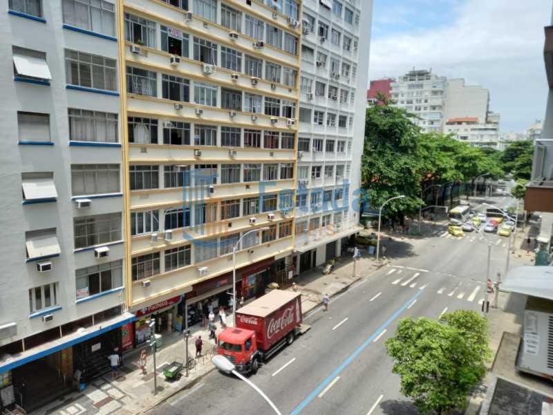 4b04c382-7b02-48ef-9e57-0d78ce - Apartamento 1 quarto à venda Copacabana, Rio de Janeiro - R$ 420.000 - ESAP10416 - 9