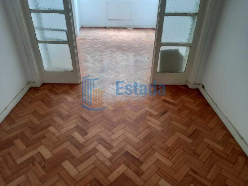4f3d12eb-bf90-4247-ba93-c0dcf9 - Apartamento 1 quarto à venda Copacabana, Rio de Janeiro - R$ 420.000 - ESAP10416 - 4