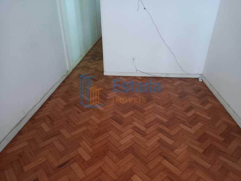 7d9de9ee-126f-4030-8633-d6ee9e - Apartamento 1 quarto à venda Copacabana, Rio de Janeiro - R$ 420.000 - ESAP10416 - 5