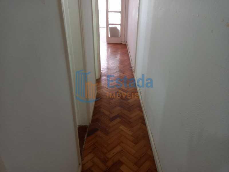 9e24e4bd-087f-493a-81fd-de95e3 - Apartamento 1 quarto à venda Copacabana, Rio de Janeiro - R$ 420.000 - ESAP10416 - 6
