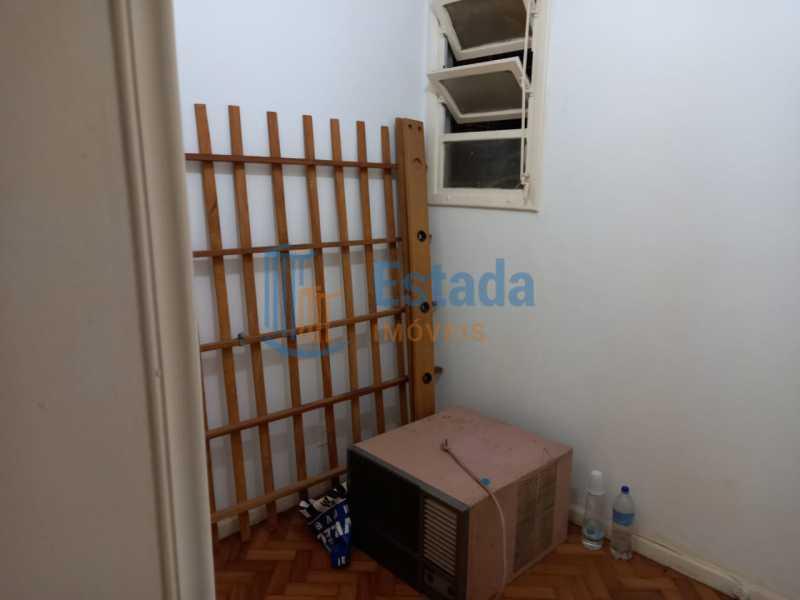 17bddce1-6a7b-4075-b5c9-3dd63c - Apartamento 1 quarto à venda Copacabana, Rio de Janeiro - R$ 420.000 - ESAP10416 - 12