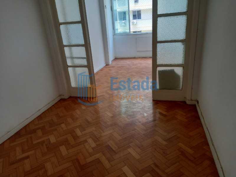 184f771f-26b6-4398-9aa9-b65cb9 - Apartamento 1 quarto à venda Copacabana, Rio de Janeiro - R$ 420.000 - ESAP10416 - 3
