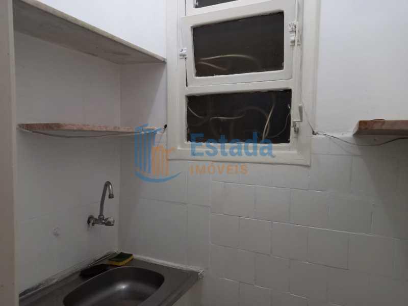 5538e872-c269-4a15-94b2-a4c091 - Apartamento 1 quarto à venda Copacabana, Rio de Janeiro - R$ 420.000 - ESAP10416 - 21