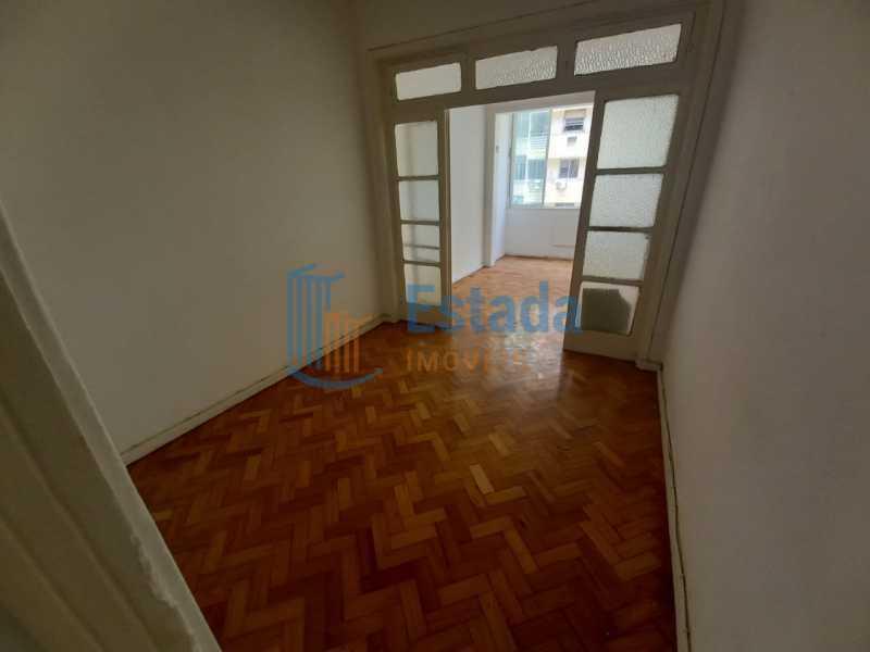 32643f53-5c39-4d65-9170-43176f - Apartamento 1 quarto à venda Copacabana, Rio de Janeiro - R$ 420.000 - ESAP10416 - 1