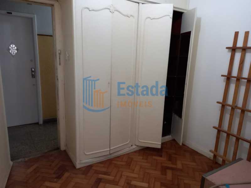 360224bf-e3a0-49cd-8370-0ded8a - Apartamento 1 quarto à venda Copacabana, Rio de Janeiro - R$ 420.000 - ESAP10416 - 11
