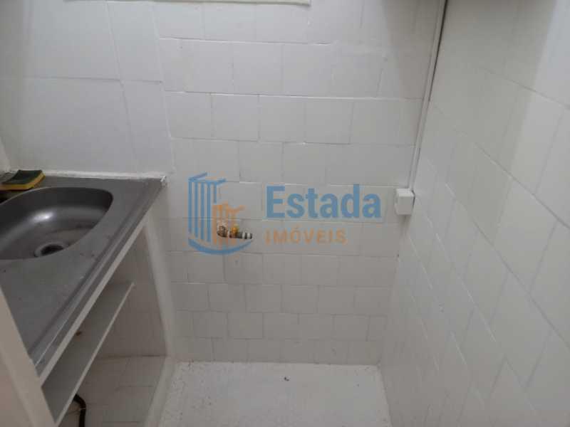 8595178e-15da-4042-b3f3-1d73d5 - Apartamento 1 quarto à venda Copacabana, Rio de Janeiro - R$ 420.000 - ESAP10416 - 20