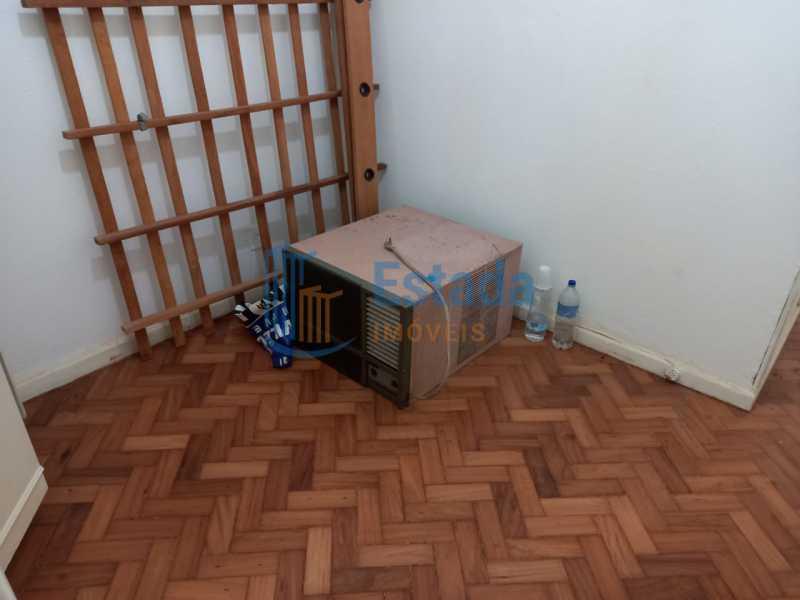 a536a479-e60c-4448-936b-b8acf6 - Apartamento 1 quarto à venda Copacabana, Rio de Janeiro - R$ 420.000 - ESAP10416 - 13