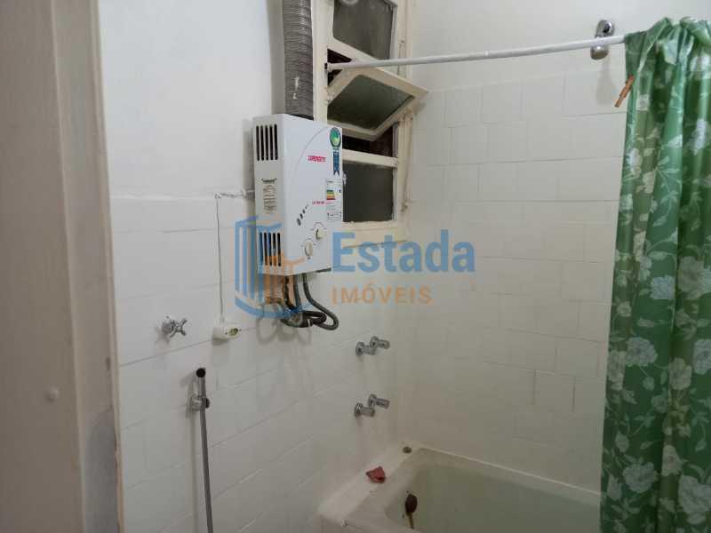 b0eed84c-0cc4-4ab4-8d59-6d5799 - Apartamento 1 quarto à venda Copacabana, Rio de Janeiro - R$ 420.000 - ESAP10416 - 16