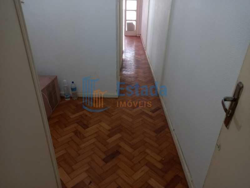 b2cee203-5533-488d-ab5e-9344d0 - Apartamento 1 quarto à venda Copacabana, Rio de Janeiro - R$ 420.000 - ESAP10416 - 8