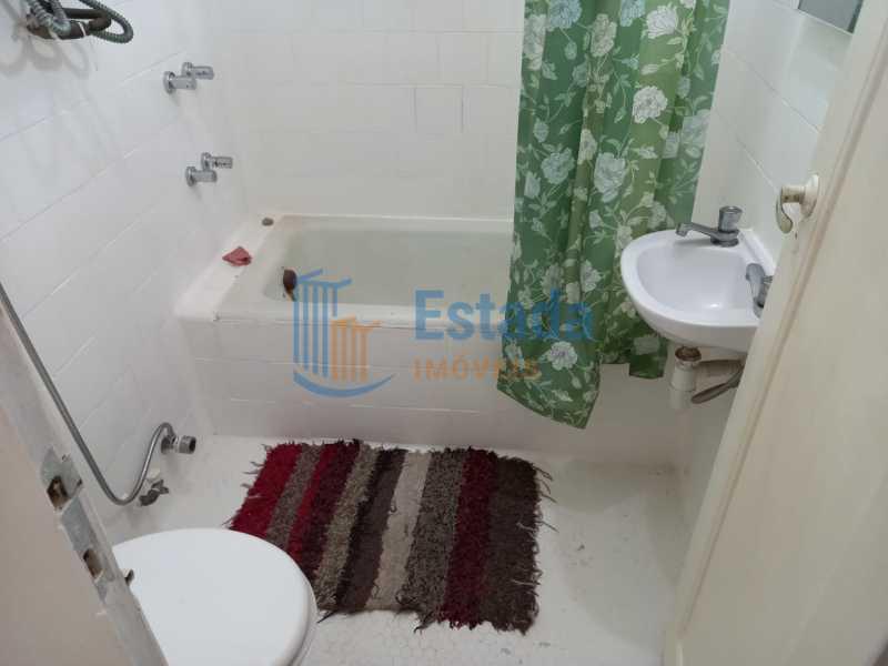 d70b2dd7-e08c-49d6-8787-f1a8ea - Apartamento 1 quarto à venda Copacabana, Rio de Janeiro - R$ 420.000 - ESAP10416 - 17