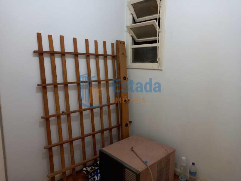 e08446d2-e17f-4c77-8301-5d9e09 - Apartamento 1 quarto à venda Copacabana, Rio de Janeiro - R$ 420.000 - ESAP10416 - 14