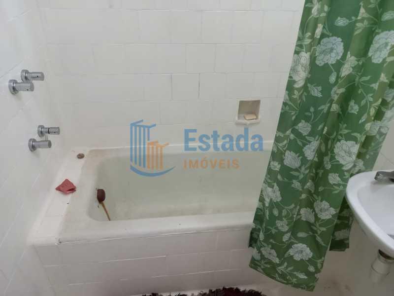 efd91212-a055-4cf8-83b6-f81cc9 - Apartamento 1 quarto à venda Copacabana, Rio de Janeiro - R$ 420.000 - ESAP10416 - 18