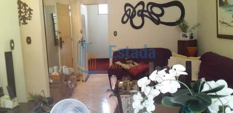 4b0934a4-0324-4916-ac47-6528a2 - Cobertura 2 quartos à venda Copacabana, Rio de Janeiro - R$ 600.000 - ESCO20010 - 3