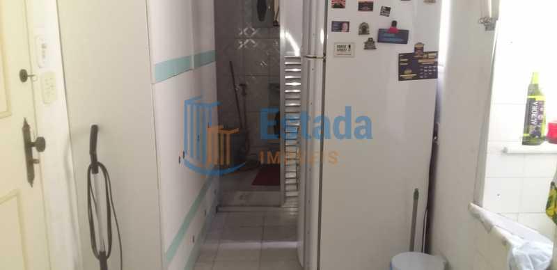 7a0052c8-6928-4897-9fd7-721f74 - Cobertura 2 quartos à venda Copacabana, Rio de Janeiro - R$ 600.000 - ESCO20010 - 8