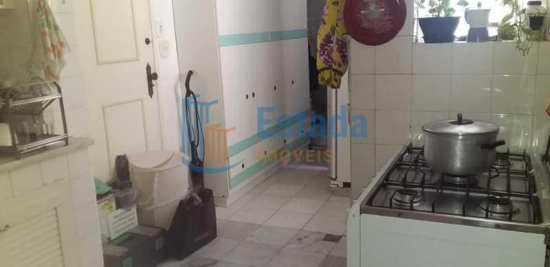38ff1838-d49d-442a-9d44-7f81e2 - Cobertura 2 quartos à venda Copacabana, Rio de Janeiro - R$ 600.000 - ESCO20010 - 10