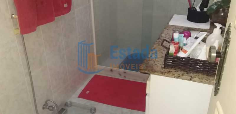 75395efc-8cfb-43ea-a75e-7ac1f9 - Cobertura 2 quartos à venda Copacabana, Rio de Janeiro - R$ 600.000 - ESCO20010 - 11