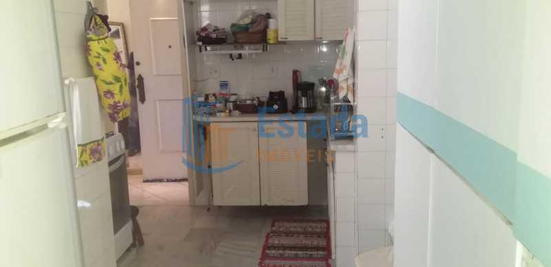 b70bff9c-8532-4ed9-9058-8ae5ad - Cobertura 2 quartos à venda Copacabana, Rio de Janeiro - R$ 600.000 - ESCO20010 - 13