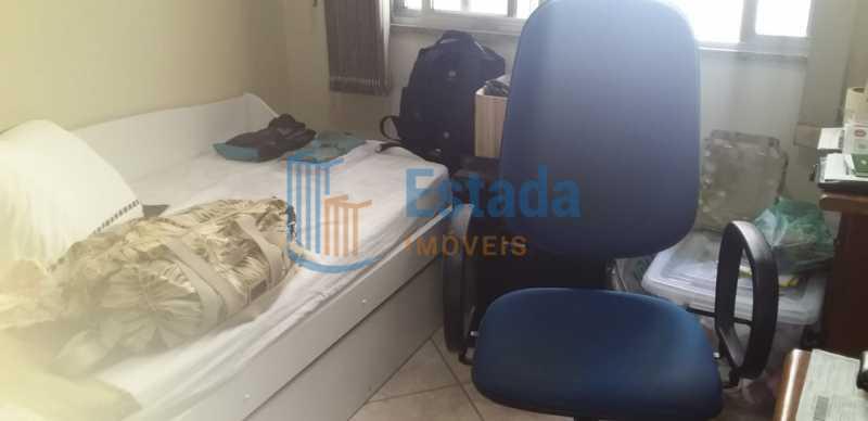 bcfe2335-fb67-47d5-9b0f-0c42fe - Cobertura 2 quartos à venda Copacabana, Rio de Janeiro - R$ 600.000 - ESCO20010 - 14