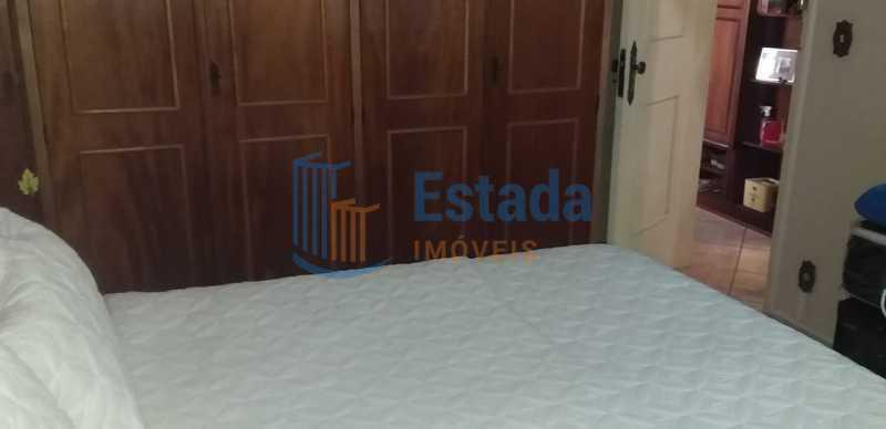 e77234e2-da2d-4e09-8441-60005e - Cobertura 2 quartos à venda Copacabana, Rio de Janeiro - R$ 600.000 - ESCO20010 - 7