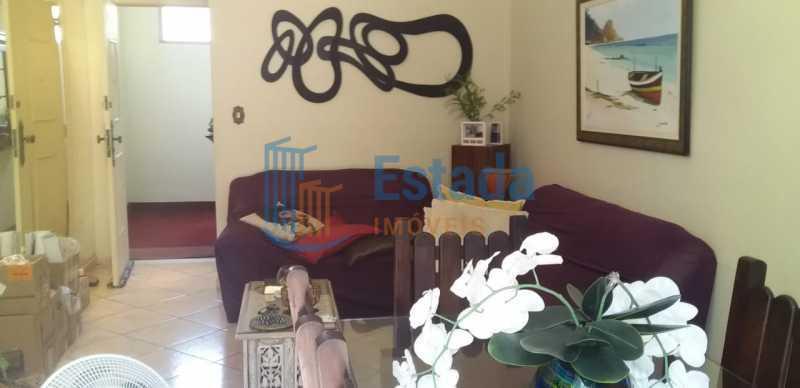 f75e2373-ff10-4a38-a03a-a45f7c - Cobertura 2 quartos à venda Copacabana, Rio de Janeiro - R$ 600.000 - ESCO20010 - 4
