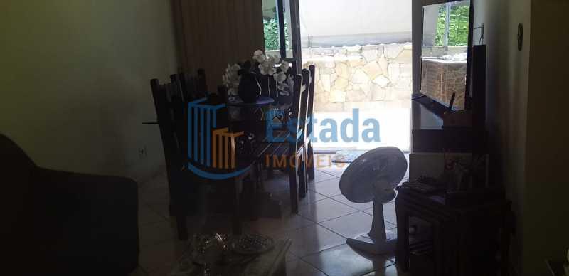 f723506b-c791-4e95-b658-eebb4b - Cobertura 2 quartos à venda Copacabana, Rio de Janeiro - R$ 600.000 - ESCO20010 - 1