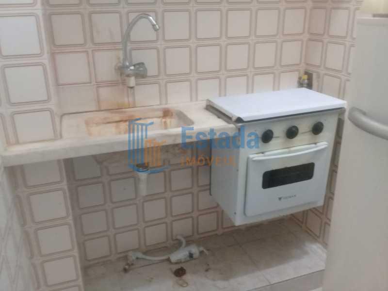 0b61d125-358a-411f-81df-826e92 - Apartamento à venda Leme, Rio de Janeiro - R$ 300.000 - ESAP00166 - 9