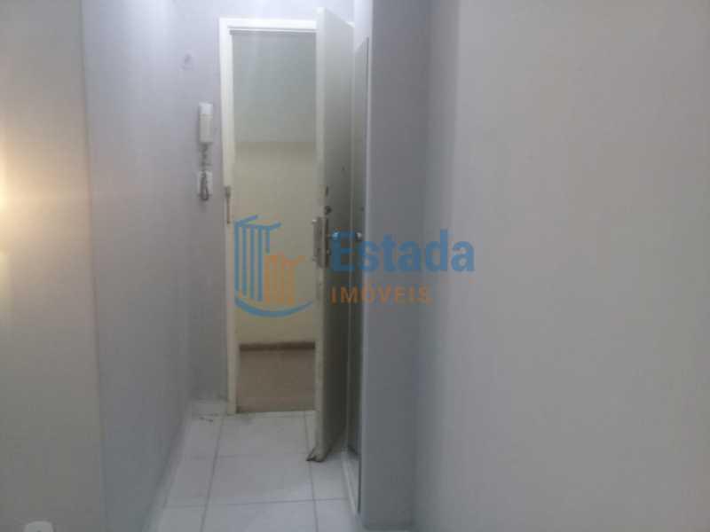 15d7c559-d988-4b72-bdfc-01053d - Apartamento à venda Leme, Rio de Janeiro - R$ 300.000 - ESAP00166 - 8