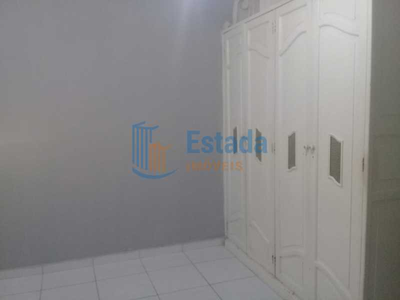 38e17737-4b6b-472a-9d08-bd4323 - Apartamento à venda Leme, Rio de Janeiro - R$ 300.000 - ESAP00166 - 5