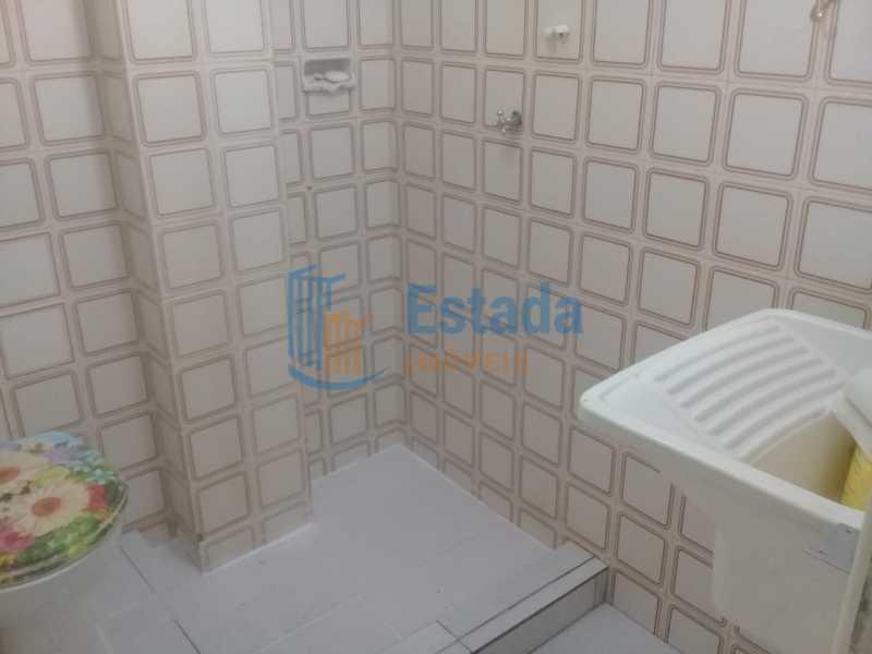338e64f9-794b-4dd1-a263-7d585c - Apartamento à venda Leme, Rio de Janeiro - R$ 300.000 - ESAP00166 - 11