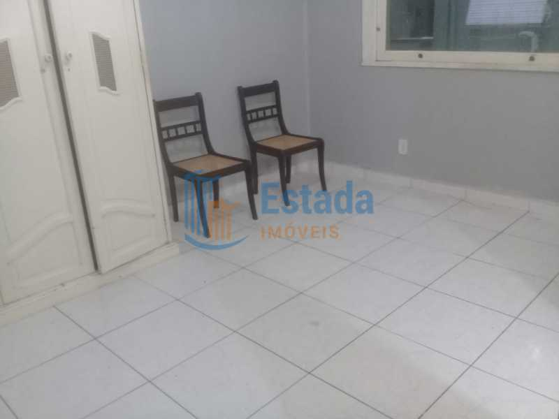 24231db6-b1c6-4b79-b4e6-f28411 - Apartamento à venda Leme, Rio de Janeiro - R$ 300.000 - ESAP00166 - 1