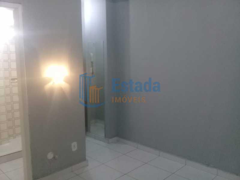 64530a88-c507-4573-9ad6-d58fa5 - Apartamento à venda Leme, Rio de Janeiro - R$ 300.000 - ESAP00166 - 7