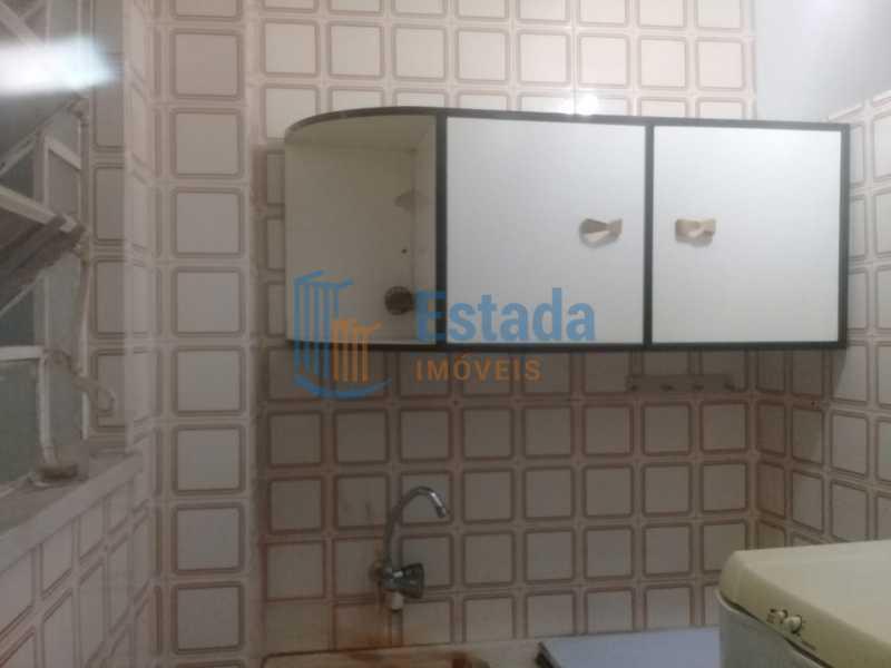 85665a7d-34d3-47e3-8d6b-b725d9 - Apartamento à venda Leme, Rio de Janeiro - R$ 300.000 - ESAP00166 - 10